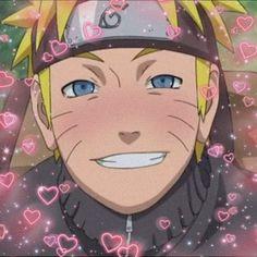 Otaku Anime, Anime Naruto, Naruto Cute, Naruto Funny, Anime Guys, Sasuke Uchiha Shippuden, Mangekyou Sharingan, Itachi, Boruto