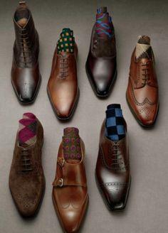 la prenda más importante del vestuario masculino www.sgformen.com