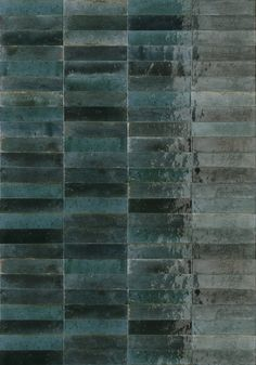 Find your collection by nameLumeMarazzi - Discover Marazzi's Lume collection: porcelain stoneware for glossy and contemporary surfaces in the new cm size White Tile Texture, Green Texture, Deco, Plastic Design, Green Materials, Wall Patterns, Stone Tiles, Bathroom Interior Design, Residential Architecture