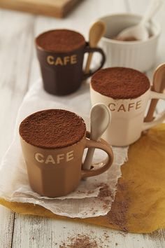 6 Prompt Tips: Turkish Coffee Style best coffee beans.Coffee Addict Tattoo coffee pictures black and white. But First Coffee, I Love Coffee, Coffee Break, My Coffee, Morning Coffee, Coffee Plant, Coffee Girl, Coffee Corner, Coffee Cafe