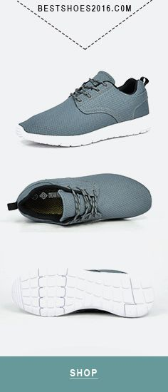 Cheap Mens Shoes for the sophisticated appearance Shoes 2016, Men's Shoes, Shoes Sneakers, Cheap Mens Shoes, Pick One, Nike Free, Running Shoes, Walking, Pairs