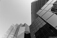 Project 365 #78 - Buildings
