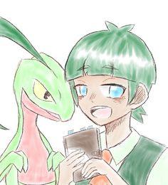Sawyer Pokemon, Pokemon Comics, Fanart, Ship, Anime, Fan Art, Ships, Cartoon Movies, Anime Music