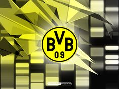 #Wallpaper #LigraficaMX #BVB