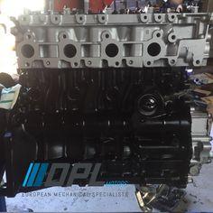 Fully rebuilt 1KD-FTV engine out of a diesel Hilux. All in a days work!  . . . . . . . #engine #enginerebuild #engineroom #toyota #hilux #performancetuned #diesel #turbo #fwd #4x4 #carcare #carparts #carengine #prado #landrover #landcruiser #heavyduty #rebuild #dieselengine #mechanic #perthmechanic #PerthBusiness #perth #dieselmechanic #dieselpower #1kdftv