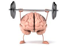 11 Simple Ways to Improve Your Memory