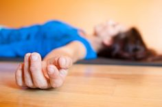 Yoga Nidra 20 Minute Guided Meditation Video Description Yoga nidra is the ultimate relaxation technique for releasing stress and tension held in your Guided Meditation, Yoga Nidra Meditation, Meditation Youtube, Meditation Practices, Mindfulness Meditation, Meditation Images, Meditation Videos, Meditation Music, Reiki