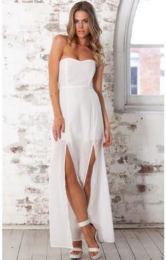 Dresses Online | Shop Dresses | SHOWPO Fashion Online Shopping