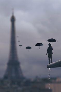 Paris, France...Paris - Paris * Paris * Paris ~ City of LOVE - Paris - Eiffel Tower - France - Paris, France - PARIS is always a good IDEA!!!