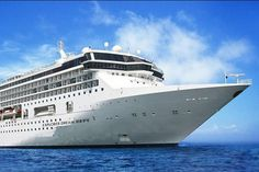 Dream CruisesDream Cruises is a fresh, innovative cruise line which blends Asian and international influences, coming from a long tradition of Asia cruise holidays. Cruise Sale, Asia Cruise, New Zealand Adventure, Cruise Holidays, Shore Excursions, Stunning View, Tasmania, Discovery, Places To Visit