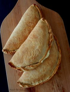 Food for thought: Ζύμες Food Gallery, Cooking Recipes, Healthy Recipes, Greek Recipes, Pie Dish, Food For Thought, I Foods, Food To Make, Food And Drink
