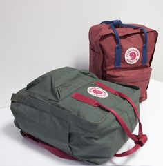 where to buy kanken bag in bangkok