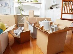 When you hire us, you get hassle-free house moving service. We offer safe and sound journey with advanced trucks and vans, which carry your stuff with utmost care under the supervision of trained #house #moving #Melbourne professionals.