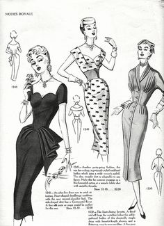 122 best time project images fashion illustrations drawing 1970 Disco Outfits Men Simple j