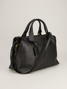 Youll Find A Great Selection Of Womens Designer Totes At Farfetch Search From Over 2000 Designers For Amazing Tote Bags Women