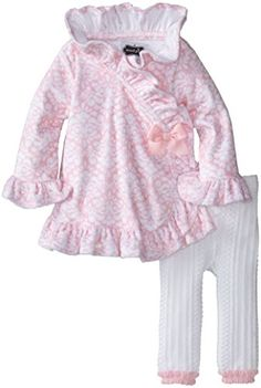 Mud Pie Baby-Girls Newborn Minky Tunic and Cable Knit Legging, Pink, 0-6 Months Mud Pie http://www.amazon.com/dp/B0119WZCR8/ref=cm_sw_r_pi_dp_qLymwb1R5R0H7