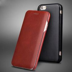 Luxury Fashion PU Leather Cell Phone Flip Case Cover Coque for Samsung Galaxy S5 S6 S7. Click visit to buy #FlipCase #case