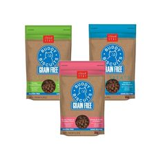 Cloud Star Soft and Chewy Grain Free Premium Cat Treat Bundle - Tempting Tuna, Turkey and Cheddar, Chicken *** You can find more details by visiting the image link. (This is an affiliate link and I receive a commission for the sales) Free Cloud, Star Cloud, Cat Treats, Cheer Up, Sans Gluten, Tuna, Grain Free, Cheddar, Pet Supplies
