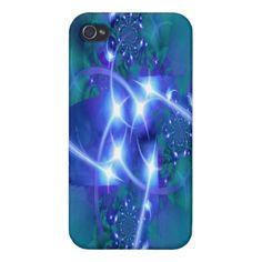 starsinyoureyes i-phone4 case