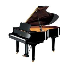 Résultats Google Recherche d'images correspondant à http://www.testntrust.com/img/itemimages/avis/90000/89715/881119699971231_yamaha-c3-piano-quart-de-queue-.jpg#channel=f25f897fd99fc22=http%3A%2F%2Fwww.testntrust.com_path=%2Favis-consommateur%2Fyamaha-c3-piano-quart-de-queue-%2Cid-89715%3Ffb_xd_fragment%23xd_sig%3Df1692e64354b795%26