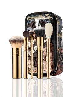 150 In My Beauty Bag Ideas Makeup Beauty Bag Beauty