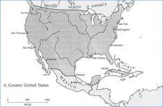 Articles of confederation york pa va