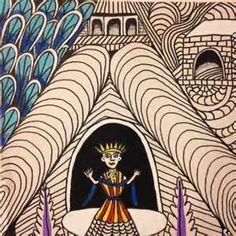 martin ramirez, Artist - Yahoo Image Search Results