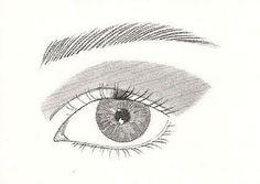 Eğer göz kapaklarınız küçük ve kaş altı aranız geniş ise, göz kapağı ile kaş altı arasında kalan bölgeye kaşın dışarıdan başladığı hizzadan içeriye doğru yarım ay şeklinde farınızı sürmelisiniz. Merkezde gölgenin daha geniş olması gözü daha iri gösterecek ve düşük göz görüntüsünü engelleyecektir. Kahverengi gözlere sahipseniz, kış aylarında pembe/gümüş tonlarını, yaz aylarında ise şeftali ve altın tonlarını tercih edebilirsiniz.