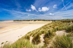 Hayle, Cornwall