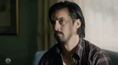 New party member! Tags: finale jack agree this is us milo ventimiglia season one