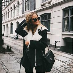 Find More at => http://feedproxy.google.com/~r/amazingoutfits/~3/isHOTLjI_rk/AmazingOutfits.page