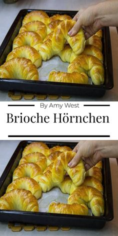 BRIOCHE leckeres HÖRNCHEN 😍 😍 😍 The Effective Pictures We Offer You About Healthy Drinks recipes A quality picture can tell you many things. Healthy School Snacks, Healthy Toddler Snacks, Healthy Sweet Snacks, Healthy Snacks For Adults, Diabetic Snacks, Healthy Dessert Recipes, Easy Snacks, Healthy Drinks, Snack Recipes