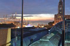 Don Boutique Hotel 4* - Montevideo (Uruguay)  https://www.facebook.com/media/set/?set=a.518617468172829.126377.444566825577894=3