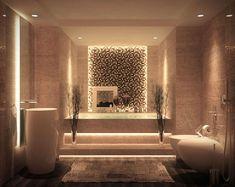 luxury bathroom design에 대한 이미지 검색결과