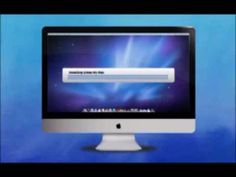 Speed up mac computer easily defrag mac files and speed response time This software is made specially to improve you're macs speed.