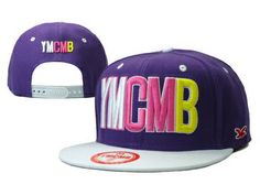 Shop for Cheap YMCMB snapback hats Wholesale in outlet store,Buy cheap YMCMB snapback hats or wholesale YMCMB snapback hats from http://www.capsclub.cn , enjoying great price and satisfied customer service.