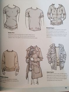 depornable: A reference or guide for anyone who... - Art References