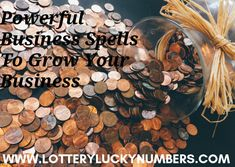 Love Spells To Fix All Difficult Situations In Your Love Life - Lottery Lucky Numbers Spells