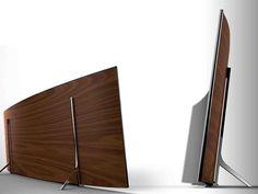 Samsung 105-inch UHD-tv