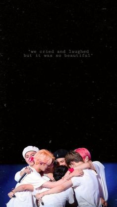a 70 samsung wallpaper BTS 70 Trendy Wallpaper Konzert Bts Lockscreen, Bts Taehyung, Bts Bangtan Boy, K Pop, Bts Citations, Wallpaper Spring, Beach Wallpaper, Screen Wallpaper, Bts Wallpaper Lyrics
