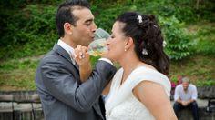 Silvia e Stefano - Wedding Promo