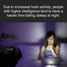 I must be a freaking genius! Lmao