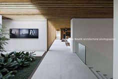 Bernardes+Jacobsen | JN House | Itaipava RJ, Brazil