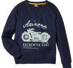 Name It Boys 13104868 Noa Kids Sweat 514 Sweatshirt, Dress Blues, 13 Years (Manufacturer Size: 158-164) No description (Barcode EAN = 5712410458986). http://www.comparestoreprices.co.uk/boys-clothing/name-it-boys-13104868-noa-kids-sweat-514-sweatshirt-dress-blues-13-years-manufacturer-size-158-164-.asp