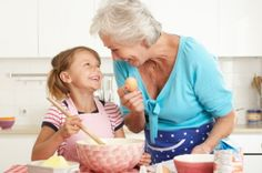 Rimedi della nonna efficaci per ogni evenienza