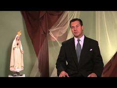 Is Faith Alone enough? Apologetics 101 with John Salza.
