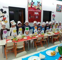 🙌Tutum, Yatırım ve Türk Malları Haftasını 💰 💰 her veliden pasta, börek isteyerek kutlayan bir öğretmen değilim ben🤓 geçen sene okulu...
