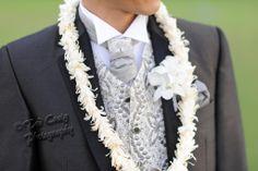 Elegant outfit for the groom #elegant, #elegantgroom, #weddingdetails