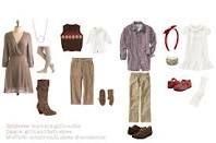 portrait outfit ideas - Google Search