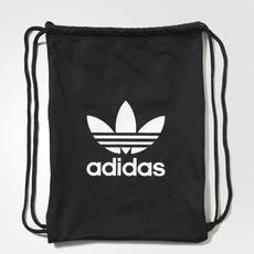 72e7d3476d adidas - Tricot Gym Sack #gymsackbag #adidasdrawstringbag Tricot, Chemises  De Fitness, Maillots
